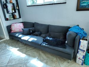 Couch for Sale in Largo, FL