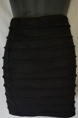 Stretchy Pencil Skirt by Ambiance Apparel for Sale in Washington, DC