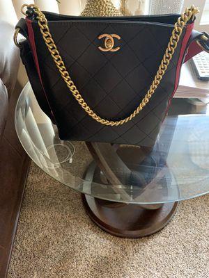 chanel hobo bag for Sale in Redmond, WA