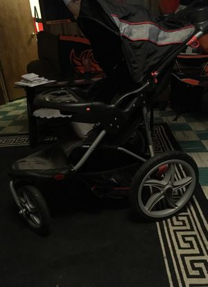 Baby Trend, jogging stroller 35 OBO for Sale in Denver, CO