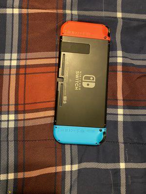 Nintendo Switch for Sale for Sale in Dallas, TX