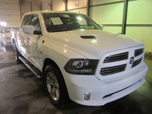 2013 Ram Parts for Sale in Perris, CA