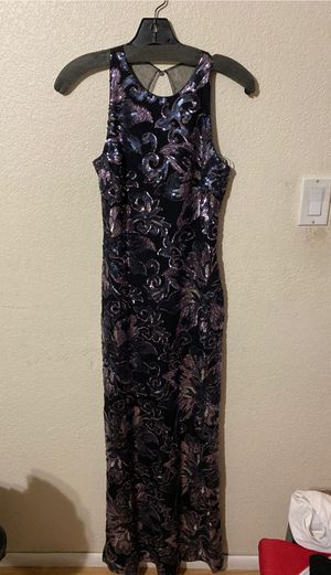 Beautiful New Years dress / or wedding guest dress for Sale in Phoenix, AZ