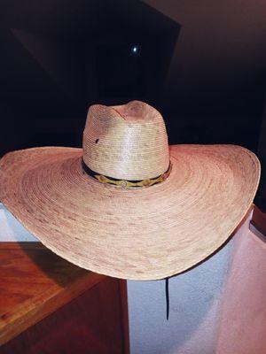 Hat for Sale in Oceanside, CA
