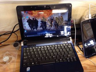 Acer mini for Sale in Cape Coral,  FL