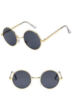 Women's Fashion Sunglasses for Sale in Marietta, GA