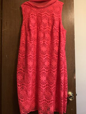 W22 dresses for Sale in Wichita, KS
