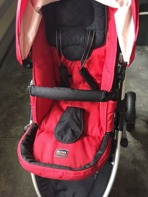 Britax B safe 35 for Sale in Morrisville, NC