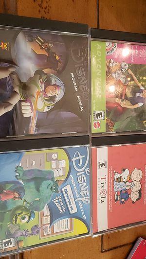 PC Games for Sale in Batavia, IL