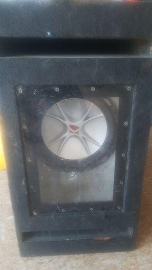 Used for Sale in Santa Maria, CA