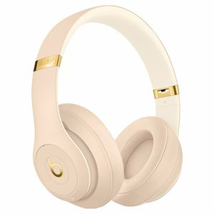 Beats studio 3 wireless headphones for Sale in Coplay, PA