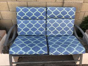 Outdoor chairs and porch swings for Sale in Mesa, AZ