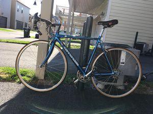 Cannondale R600 2.8 Aluminum for Sale in Ashburn, VA