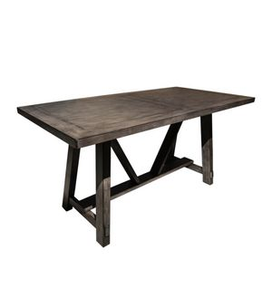 Neil Trestle Farm Style Dining Table for Sale in Hicksville, NY