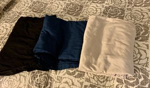 Queen sheets. for Sale in Fontana, CA