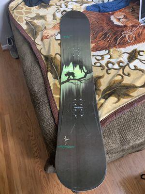 snowboard for Sale in Centreville, VA