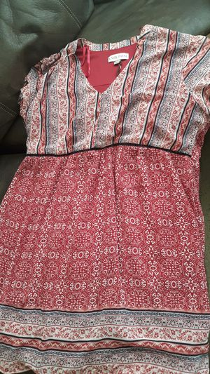 Knox Rose XXL(made in china) Sundress for Sale in Washington, DC