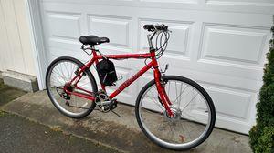 Hilltopper/ Schwinn electric bicycle for Sale in Burien, WA
