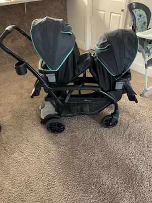 Graco Modes Duo Stroller for Sale in Haines City, FL