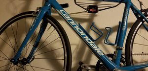 Cannondale synapse 51cm for Sale in Cypress Gardens, FL