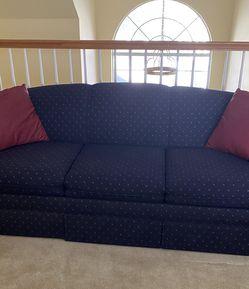 Queen Sleeper Sofa for Sale in Austin,  TX