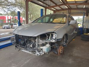 2003 Acura RSX - All parts left must go! for Sale in Riverview, FL