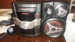 Cd player for Sale in Beaverton, OR