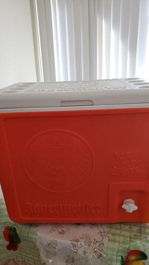 Cooler . for Sale in Arlington, VA