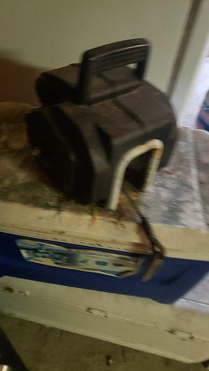 ATV winch or truck for Sale in Bath, NC