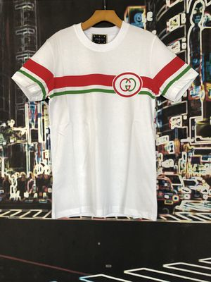 Gucci T-Shirt for Sale in Atlanta, GA