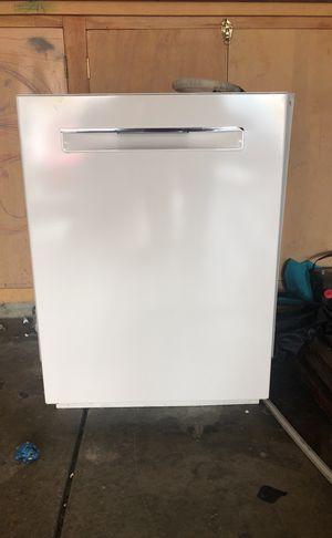 Bosch dishwasher kitchen appliance for Sale in Richmond, CA