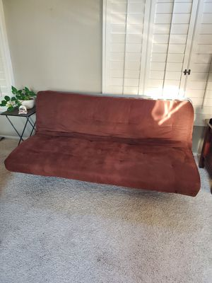 Futon for Sale in Murrieta, CA