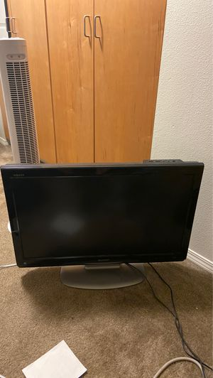 Samsung 32 inch TV for Sale in Portland, OR