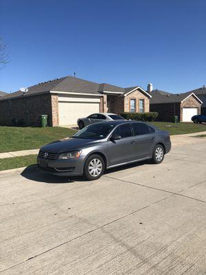 $3,900–car for Sale in Arlington, TX