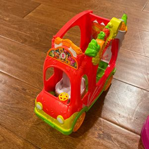 Big lot of Shopkins for Sale in Tigard, OR