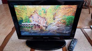 Samsung LED TV for Sale in San Francisco, CA