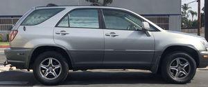 Lexus for Sale in Santa Ana, CA