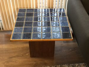 Coffee table ($15) for Sale in Richland, WA