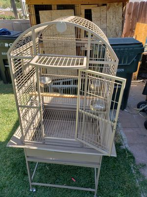 Gaula for Sale in Ontario, CA