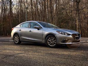 Mazda 3 2016 for Sale in Stafford, VA