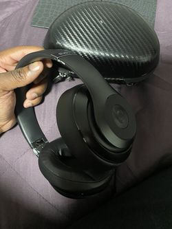 Studio Wireless Dre beats for Sale in Baltimore,  MD