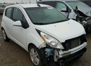 2015 chevy spark parts for Sale in Bartlett, IL