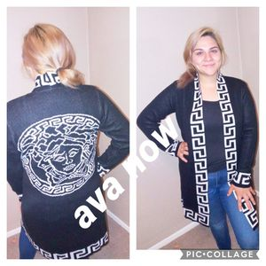 Cardigan for Sale in San Marcos, TX