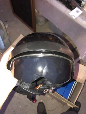 Motorcycle, Scooter, Vespa Helmets size Large for Sale in Downey, CA