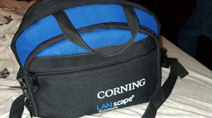 Corning lanscape unicam kit + 30 lc corning unicams for Sale in Queens, NY