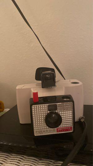 Vintage Polaroid for Sale in Las Vegas, NV