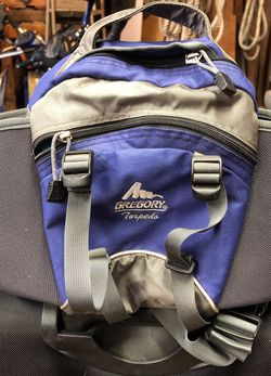 Hydration Hiking Pack for Sale in Bellevue,  WA