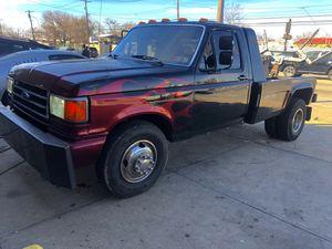 1991 Ford F-350 for Sale in Philadelphia, PA
