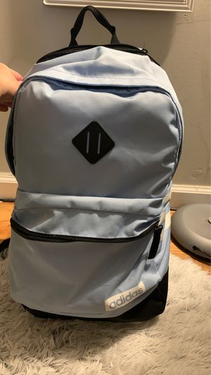 Adidas BackPack for Sale in Barnegat Township, NJ