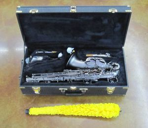 CANNONBALL Saxophone C-8117 for Sale in Vancouver, WA